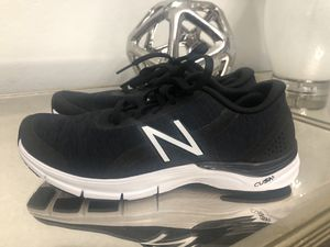 ffcf6c60ba5 New Balance 711v3 Heathered Trainer Women s Size 7 for Sale in Tolleson