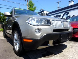 2010 BMW X3 for Sale in West Allis, WI