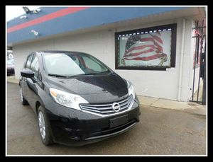 2016 Nissan Versa Note for Sale in Detroit, MI