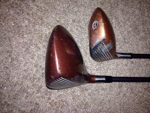 Golf clubs for Sale in Granite City, IL
