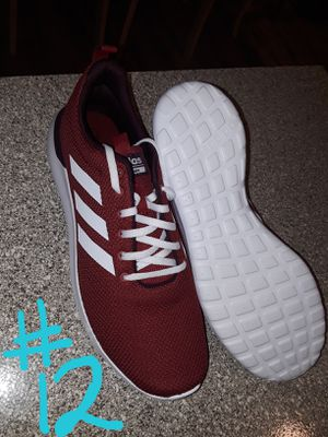 ADIDAS SHOES for Sale in Everett, WA