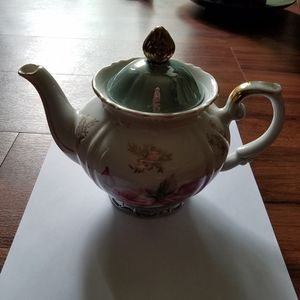 Antique Fine China teapot for Sale in Hillsboro, OR