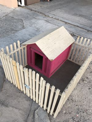 dog / cat house for Sale in Las Vegas, NV