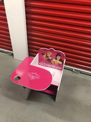 Kids Disney Desk for Sale in Spring, TX