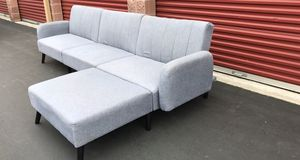Excellent sectional couch for Sale in Bothell, WA
