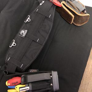 Gatorback Tool Belt for Sale in Lawndale, CA