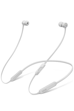 BeatsX wireless headphones for Sale in Brookline, MA