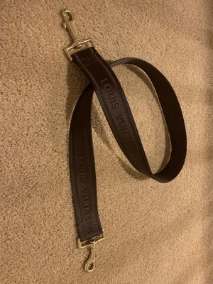 Bag strap for Sale in Temecula, CA
