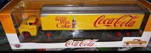M2 coke coca cola set of 2 for Sale in Bunnell, FL