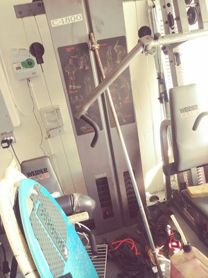 Exercise Equipment for Sale in Wesley Chapel, FL
