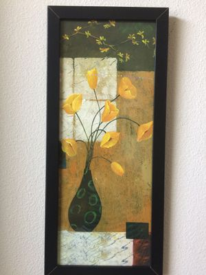 Framed art print for Sale in Happy Valley, OR