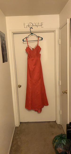 Prom Dress like new for Sale in Oregon City, OR
