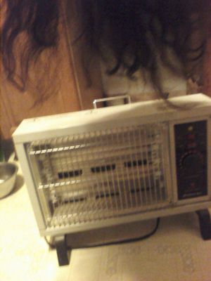 Got 2 heaters for Sale in Evansville, IN