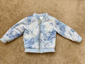 Toddler jacket for Sale in Las Vegas, NV