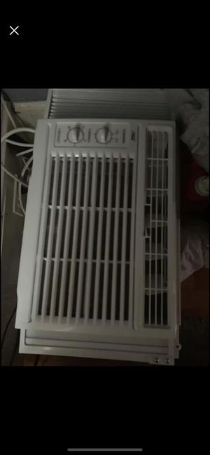 Air conditioner for Sale in Everett, MA