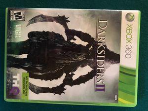 Darksiders2 for Sale in Boca Raton, FL