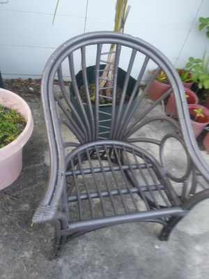 Free for Sale in Lake Worth, FL