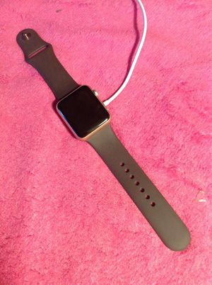 Apple Watch FOR SELL for Sale in San Diego, CA