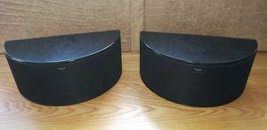 Klipsch ICON VS14 50 Watt 8 Ohm Speaker Pair for Sale in Kenmore, WA