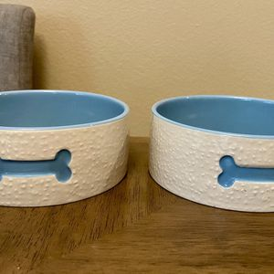 Dog Feeding Bowls for Sale in Aliso Viejo, CA
