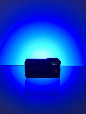 ATOMCUBE Rx1 RGB WW video light for Sale in Brooklyn, NY