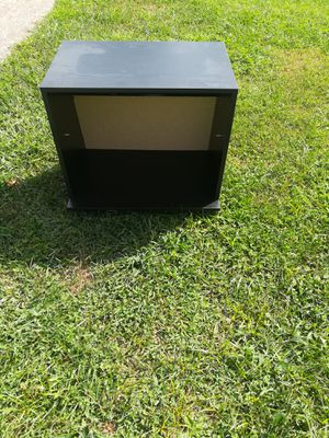TV Stand for Sale in Mount Sterling, KY
