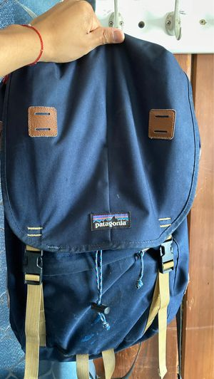 Patagonia backpack for Sale in Los Angeles, CA
