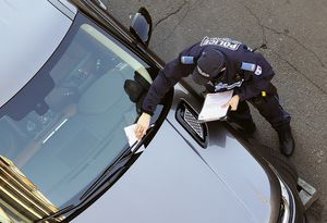 Need help with your parking tickets for Sale in The Bronx, NY