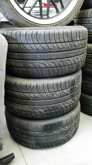 Wheels and tires for Sale in Chelan, WA