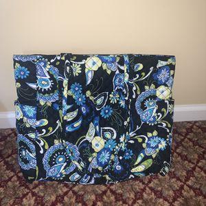 Vera Bradley tote bag for Sale in Collegeville, PA