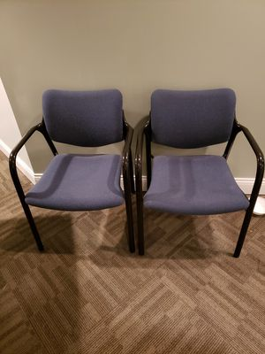 Office chairs for Sale in Haslett, MI