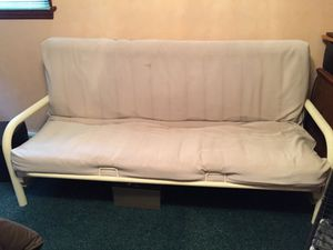 Futon for Sale in Pittsburgh, PA