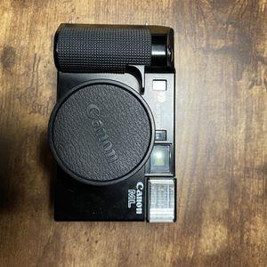 Canon AF 35 Film Camera for Sale in Planada, CA
