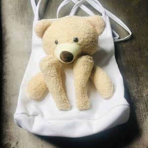 White bear basket clean for Sale in Garden Grove, CA