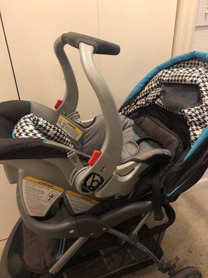 Infant Travel System - Stroller for Sale in Bowie, MD