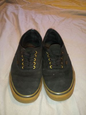 Vans classics for Sale in Boise, ID