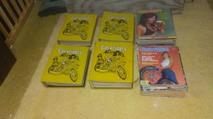 Easy Rider collection for Sale in New Bern, NC