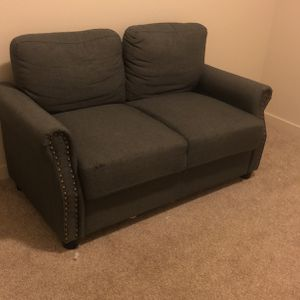 Free Couch for Sale in Vancouver, WA
