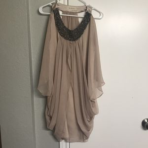 Dress for Sale in Round Rock, TX