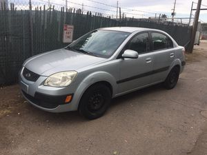 2006 Kia Rio for Sale in Twin Lakes, CO