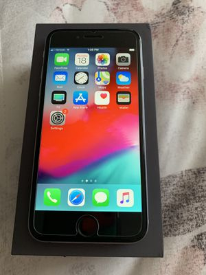 iPhone 6s 64gb for Sale in Lompoc, CA