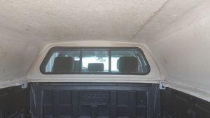 Truck bed camper for Sale in Miami, FL
