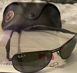 Ray Ban Sunglasses for Sale in Brookline,  MA