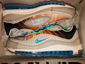 Air Max 98 for Sale in Los Angeles, CA