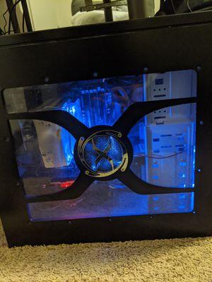 Gaming PC for Sale in Yakima, WA