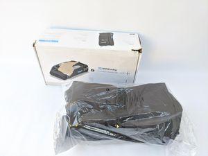 Uppababy cruz stroller travel bag NEW **FIRM PRICE** for Sale in Glendale, CA