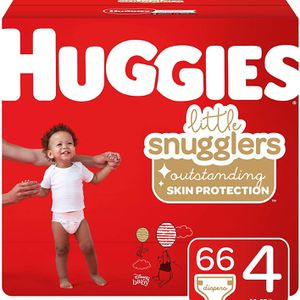 Huggies for Sale in Bloomington, CA