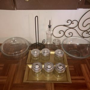 Kitchen Items for Sale in Pasadena, TX