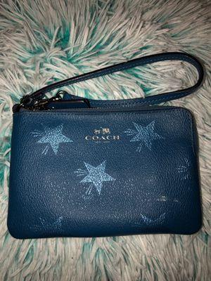 Coach wallet/ handbag for Sale in Tempe, AZ