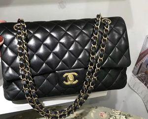 Designer Chanel Hand Bag for Sale in Philadelphia, PA